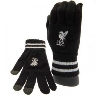 Produkt Bild Liverpool FC Strickhandschuhe