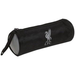 Produkt Bild Liverpool FC Federpennal BP