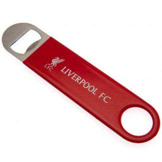 Produkt Bild Liverpool FC Flaschenöffner BB