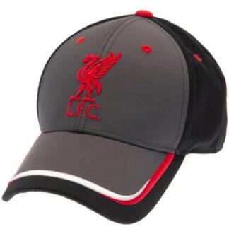 Produkt Bild Liverpool FC Cap MAG