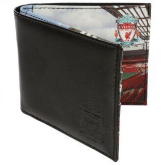 """Produkt Bild Liverpool FC Geldbörse """"Stadion"""""""
