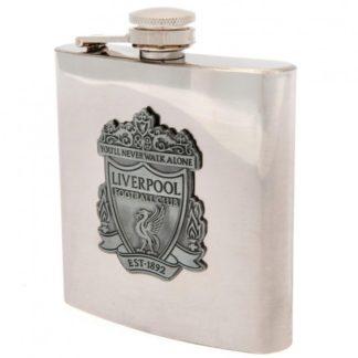 Produkt Bild Liverpool FC Flachmann