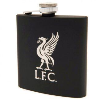 Produkt Bild Liverpool FC Flachmann BL