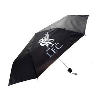 Produkt Bild Liverpool FC Regenschirm