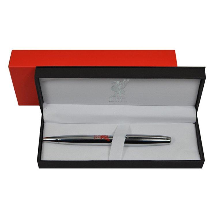 """Produkt Bild Liverpool FC Kugelschreiber """"Executive"""""""