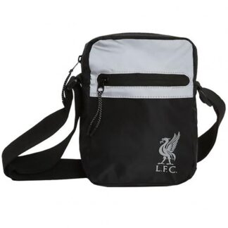 Produkt Bild Liverpool FC Umhängetasche BS