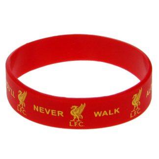 Produkt Bild Liverpool FC Armband