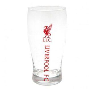 Produkt Bild Liverpool FC Bierglas TG