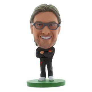 Produkt Bild Liverpool FC Figur Klopp