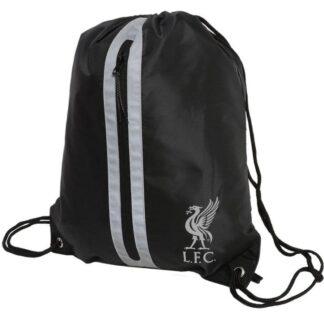 Produkt Bild Liverpool FC Sportsbag SB