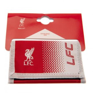 Produkt Bild Liverpool FC Geldbörse FP