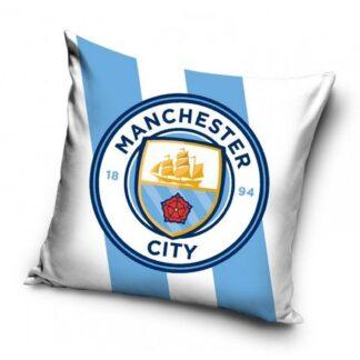 Produkt Bild Manchester City Kissen 2