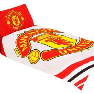 Produkt Bild Manchester United Bettwäsche Set PL