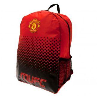 Produkt Bild Manchester United Rucksack FD