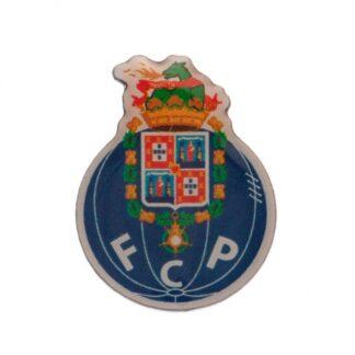 "Produkt Bild FC Porto Pin ""Logo"""