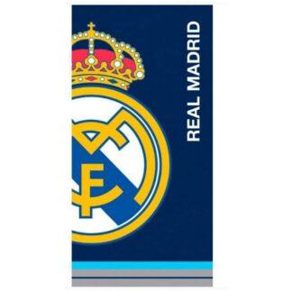 Produkt Bild Real Madrid Badetuch PU