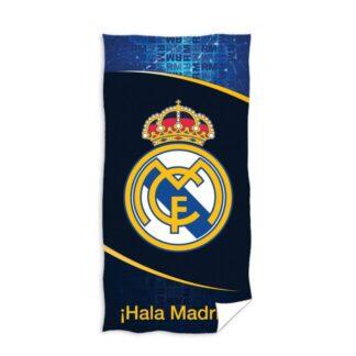 Produkt Bild Real Madrid Badetuch EP