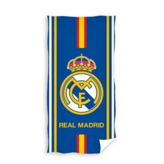 Produkt Bild Real Madrid Badetuch ES