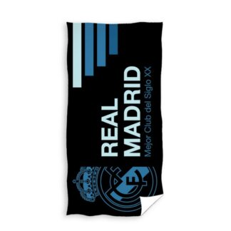 Produkt Bild Real Madrid Badetuch PE