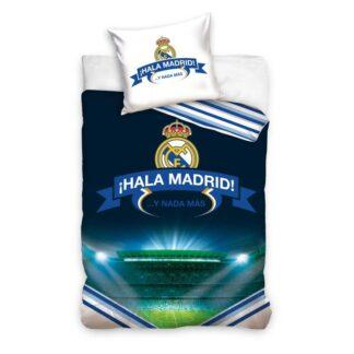 Produkt Bild Real Madrid Bettwäsche Set 1
