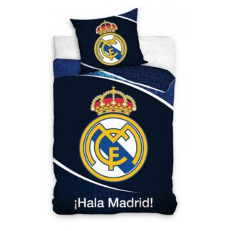 Produkt Bild Real Madrid Bettwäsche Set 6