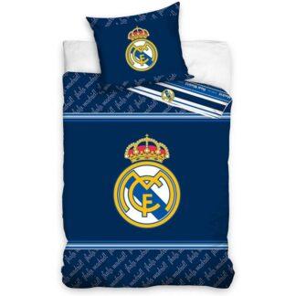 Produkt Bild Real Madrid Bettwäsche Set 2
