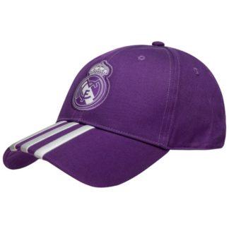 """Produkt Bild Real Madrid Cap """"Adidas"""""""