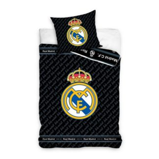 Produkt Bild Real Madrid Bettwäsche Set 3
