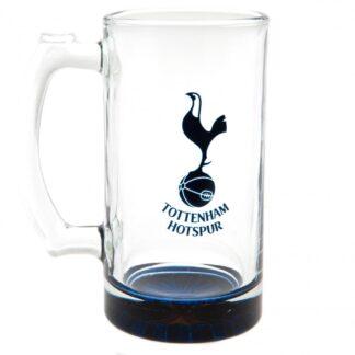 Produkt Bild Tottenham Hotspur Bierglas CC