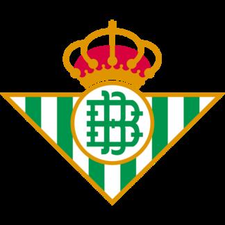 Betis Sevilla