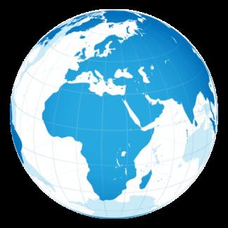 Länder Fanshop