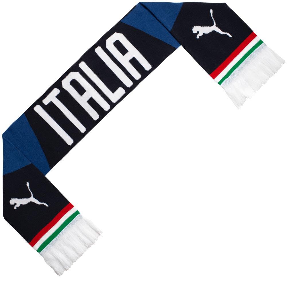 """Produkt Bild Italien Fanschal """"Puma"""""""