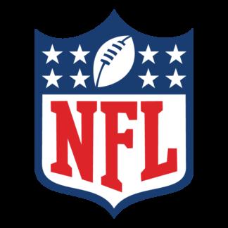 NFL Fanshop