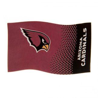 Produkt Bild Arizona Cardinals Fahne