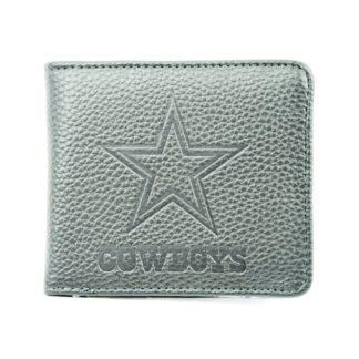 """Produkt Bild Dallas Cowboys Geldbörse """"Camo"""""""