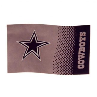 Produkt Bild Dallas Cowboys Fahne