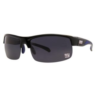 "Produkt Bild New York Giants Sonnenbrille ""Blade"""
