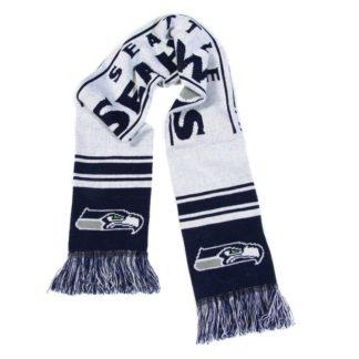 Produkt Bild Seattle Seahawks Fanschal CR