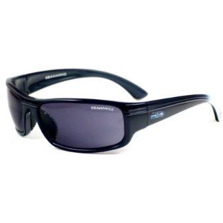"Produkt Bild Seattle Seahawks Sonnenbrille ""Block Style"""
