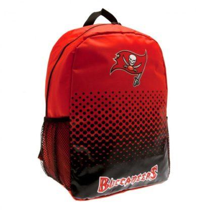 Produkt Bild Tampa Bay Buccaneers Rucksack