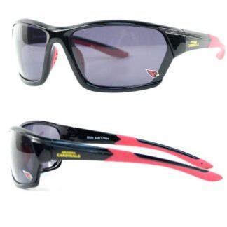 "Produkt Bild Arizona Cardinals Sonnenbrille ""Sport"""