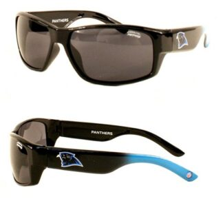 "Produkt Bild Carolina Panthers Sonnenbrille ""Collo"""