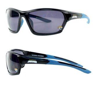 "Produkt Bild Jacksonville Jaguars Sonnenbrille ""Sport"""