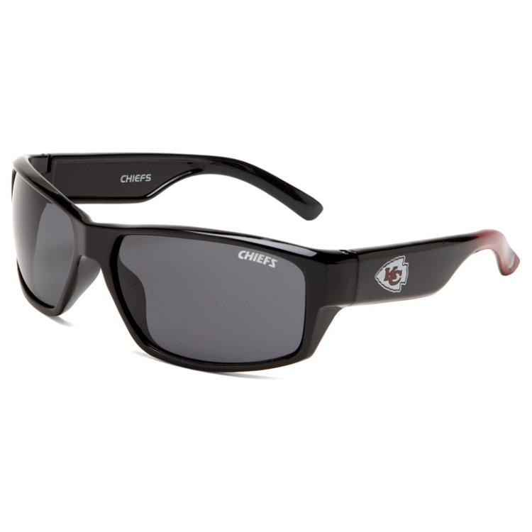 "Produkt Bild Kansas City Chiefs Sonnenbrille ""Collo"""