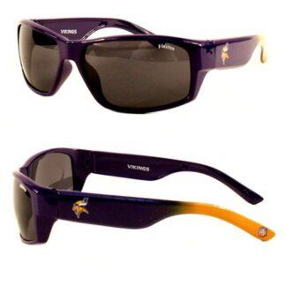 """Produkt Bild Minnesota Vikings Sonnenbrille """"Collo"""""""