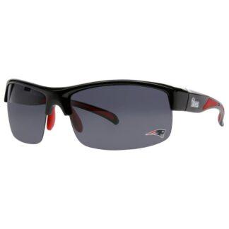 """Produkt Bild New England Patriots Sonnenbrille """"Blade"""""""