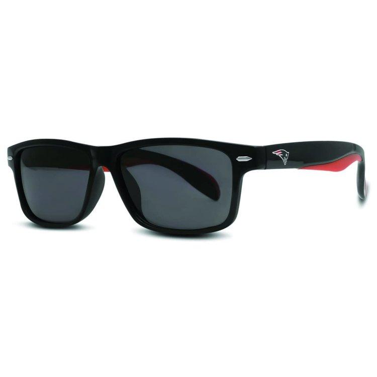 """Produkt Bild New England Patriots Sonnenbrille """"Retro"""""""