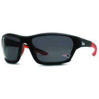 "Produkt Bild New England Patriots Sonnenbrille ""Sport"""