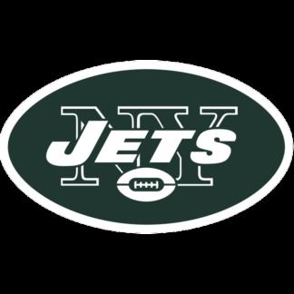 New York Jets