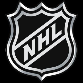 NHL Fanshop